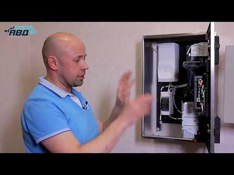 Видео о товаре TS сенсор 15,6 Дюймов