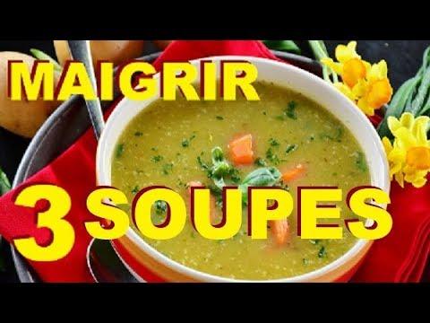 maigrir-:-3-vraies-soupes-du-soir-sans-beurre-avec-irène-grosjean