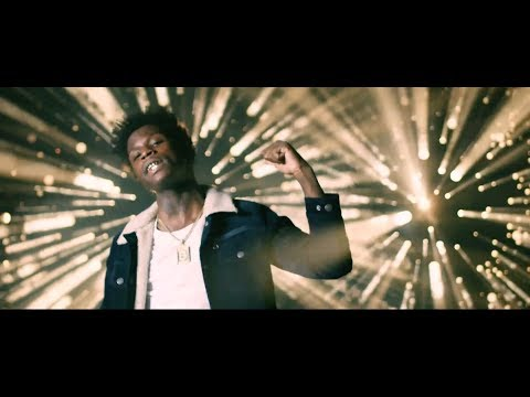 Quando Rondo -Bacc to the Basics (Official Music Video)