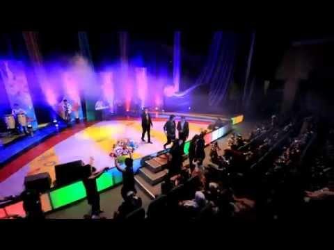 Рузибеки Файзали концерти соли 2014 кохи Чоми