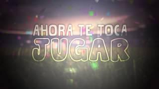 Nicky Jam   Un Sueño   Video Lyric   Seleccion Colombia