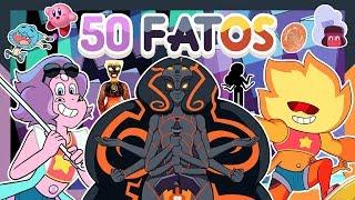 50-Fatos-Sobre-Obsidiana-Arco-íris-Quartz-2-0-e-Pedra-do-Sol-Steven-Universo