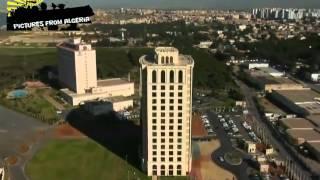 [HD] Visit Algeria - Посетите Алжир -(, 2013-01-21T00:38:09.000Z)