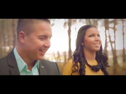SÓS FECÓ & HENCSY - HOSSZÚ FORRÓ NYÁR ★/ OFFICIAL MUSIC VIDEO /★