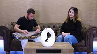 Gökçe Bekaroğlu & Erman Ertan (Kanun) Sen Mutlu Ol Ne Olur