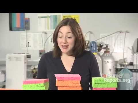 ShamWow Review | Consumer Reports