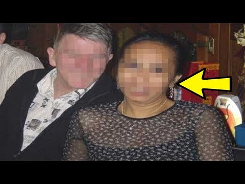 Спустя 19 Лет Брака Муж Обнаружил, Что Его Жена - Мужчина