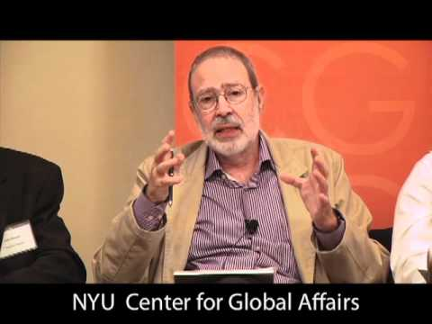 Exploring the Metrics of Peace: Process and Conceptual Aspects of GPI