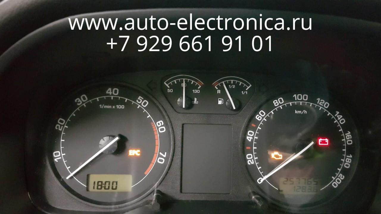 Автомобили skoda octavia в казахстане. Хэтчбек лифтбек, 1. 6 л, газ бензин, кпп механика, белый, тонировка, хрустальная оптика, линзованная.
