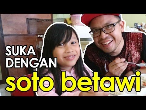 unik!!!-soto-betawi-tanpa-santan-|-soto-pak-j---indonesian-traditional-food