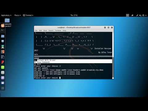 Rtl88x2bu Linux