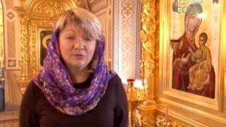 В Саратове совершено Таинство Венчания и впервые в России за 99 лет — гражданская регистрация брака