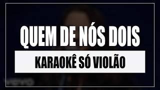 PALCO PROBLEMAS MUSICA MP3 ANA BAIXAR CAROLINA