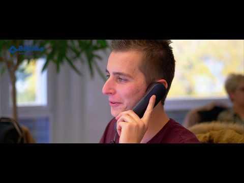 Service Clientele | Bâloise Assurances