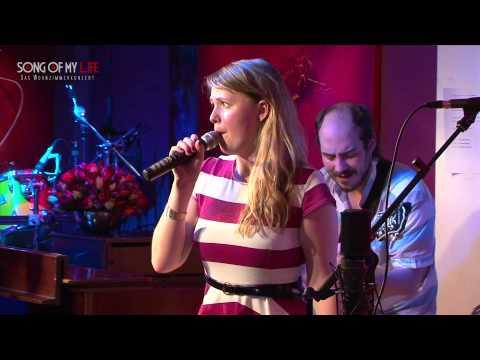 Livestream Almrausch Song Of My Life O Wohnzimmerkonzert