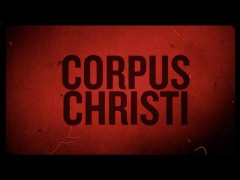 "Billie Joe Armstrong - Shares Cover Of ""Corpus Christi"""