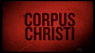 Billie Joe Armstrong of Green Day - Corpus Christi (No Fun Mondays Cover)
