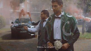 TURKISH WEDDING   CINEMATIC   BEYZA & SERTAN  [SHORT]