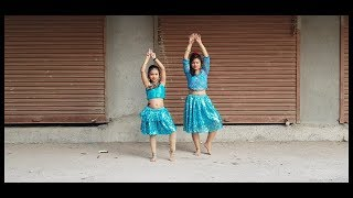 MUNGDA | Total Dhamaal | Bollywood Dance Choreography | Team ARDS
