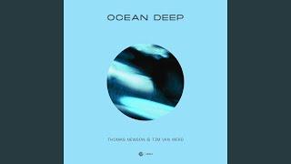 Play Ocean Deep