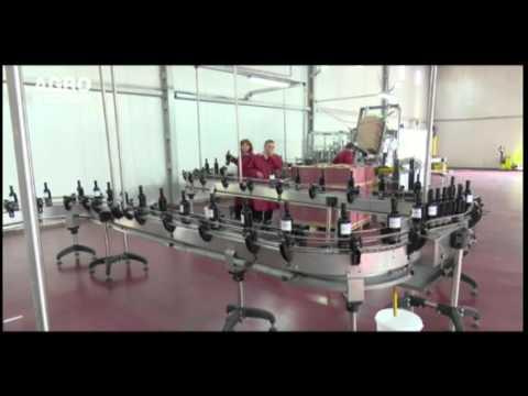 Moldova pe locul 4 la exportul de vinuri în Ucraina