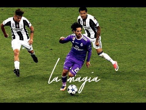Lionel Messi Worth To Addias