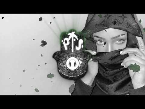 DJ Maximus x Ibrahim Zoabi - Ya Ghayeb