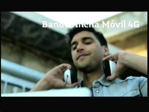 banda-ancha-movil-4g-busca-tu-oferta-exclusiva-en-movistar-cl-c13-09-04-2014