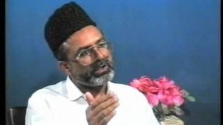 Ruhani Khazain #24 (Karamat-us-Sadiqeen, Part 2) Books of Hadhrat Mirza Ghulam Ahmad Qadiani