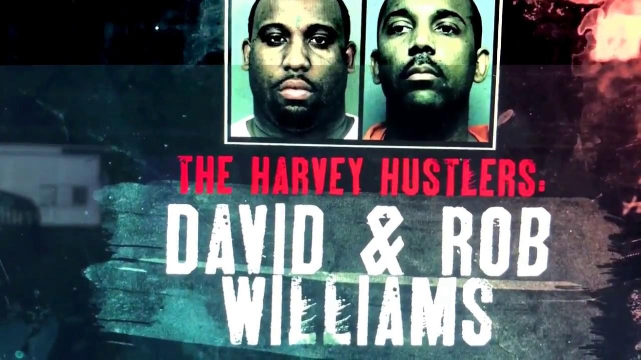 Gangsters America S Most Evil Season 7 Release Date Cast