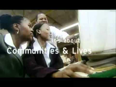 World Tourism Organization 'Tourism Enriches' Video 2.wmv