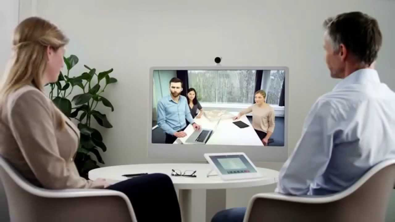 Cisco Telepresence Sx10 Youtube