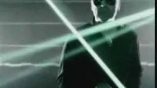George Michael Precious Box shapeshifters