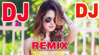Jab see Tumhe dekha Dil ko kahi aaram nahi DJ remix songh