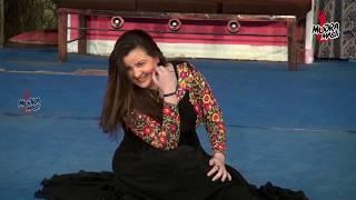 TERE JAYE GABRU - 2018 PAKISTANI MUJRA DANCE - MUJRA MASTI