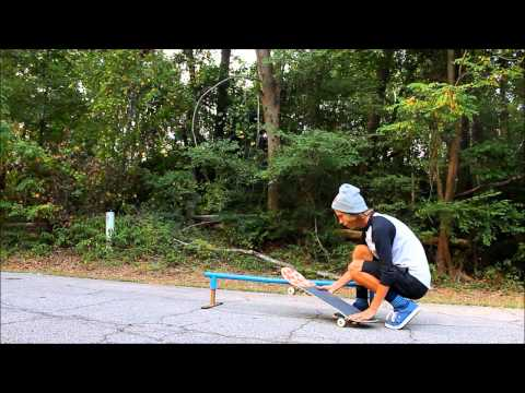 HOW TO BS FEEBLE !