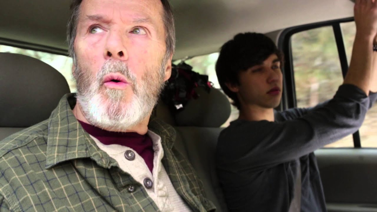Download The Burning Dead - Trailer