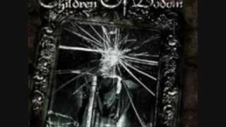 Children of Bodom -  War inside my head (Suicidal Tendencies cover)