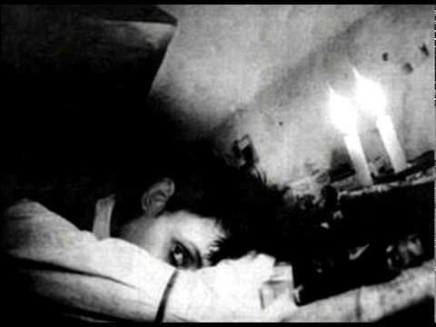 """Rowland S. Howard - """"Dead Radio"""""""