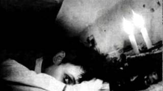"Rowland S. Howard - ""Dead Radio"""