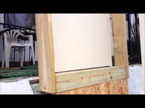 wheelchair lifts  installation, repairs in philadelphia  Ameriglide, Savaria call (267) 210-8499 PA