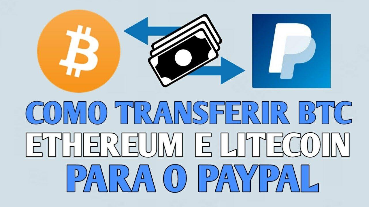 btc soggetto pay per download bitcoin