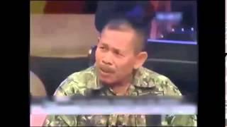 Tatang Koswara - Sniper Indonesia Top Dunia