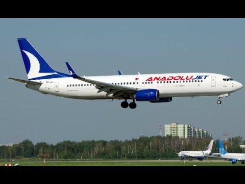 trip-report-4---antalya---sabiha-gokcen-international-airport-istanbul-trip-/-a320-take-off-landing