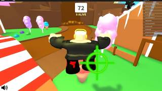eat or die (roblox)