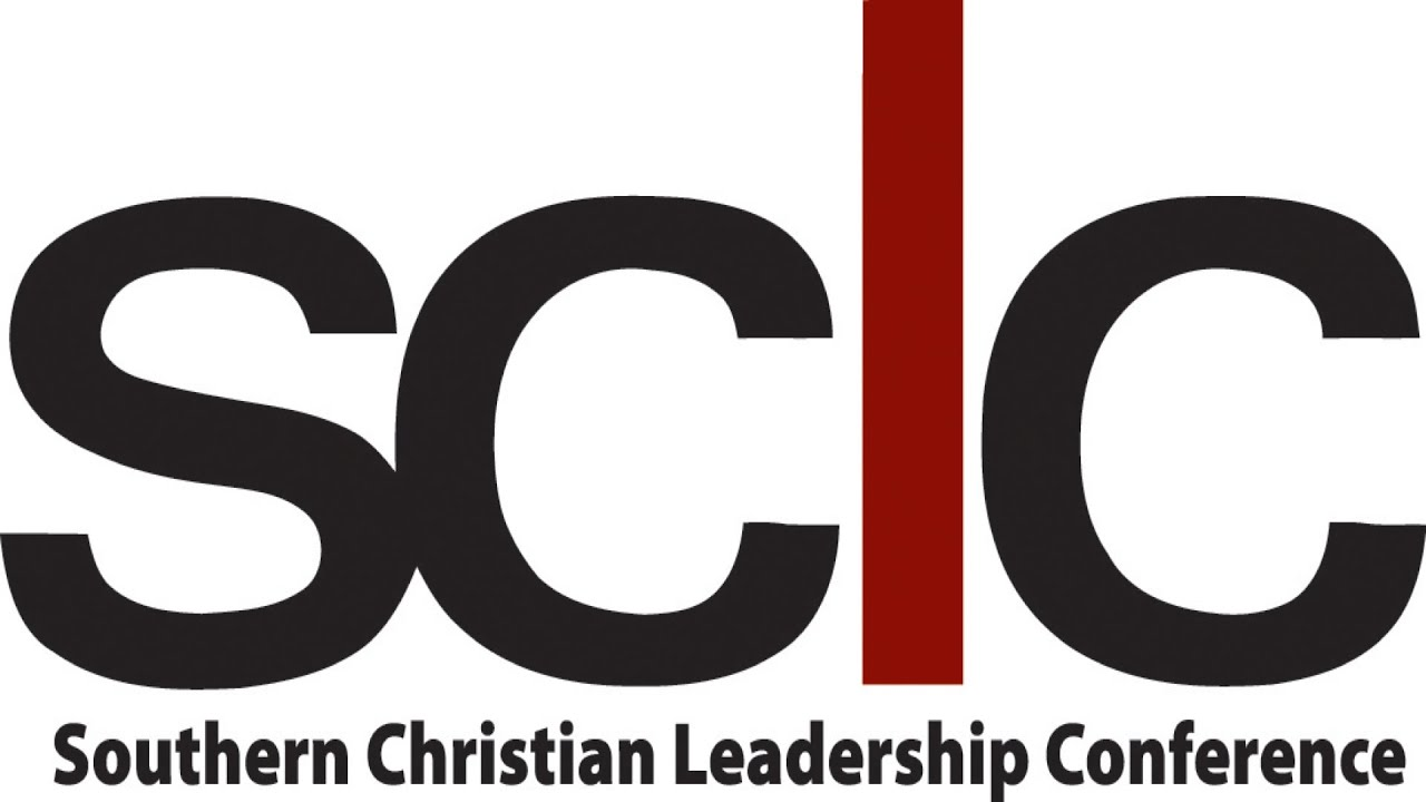 Southern Christian Leadership Conference Promo Video Youtube