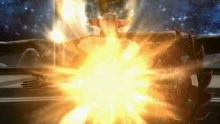 仮面ライダーバトライド・ウォー / Kamen Rider Battride War - Walkthrough ch.47