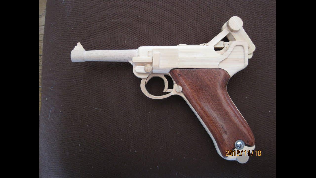 the guns of tanith pdf