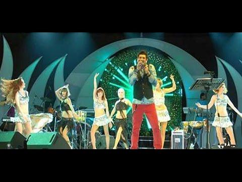 Neeraj Shridhar Tumhi Ho Bandhu, Raghupati Raghav, Aahum Aahum, Woh Chali, Hey Baby Live Performance