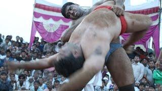 a25 sajid Inder akhda sohna vs sandeep guru hanuman akhda delhi